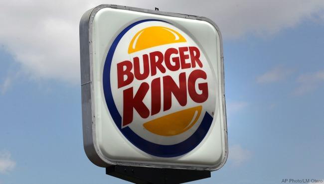 burger-king-ap_278415
