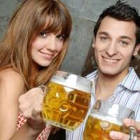 couple-drinking-beer_1517349143470_337747_ver1-0_32941946_ver1-0_640_360_470128