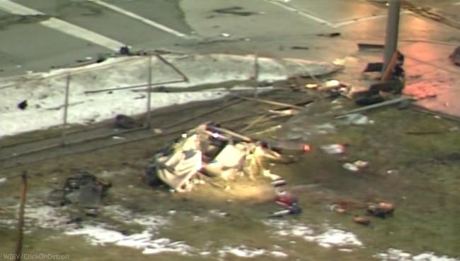 Detroit crash 011118_459208