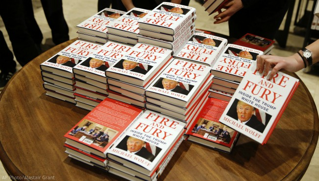 Fire and Fury_459100