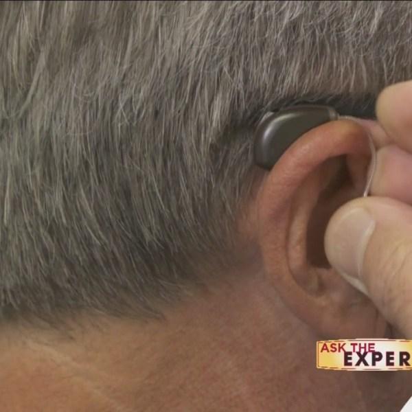 hearing loss_465546