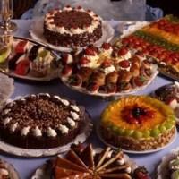holiday-dessert-cakes-tortes-valentines-day-treat_1517004750799_336935_ver1-0_32742407_ver1-0_640_360_467855