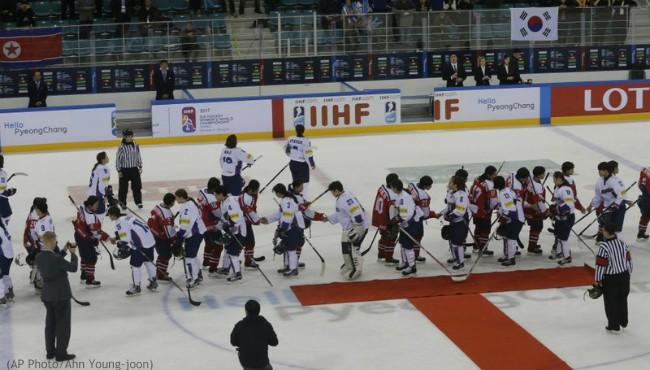 korean hockey 011718_462429