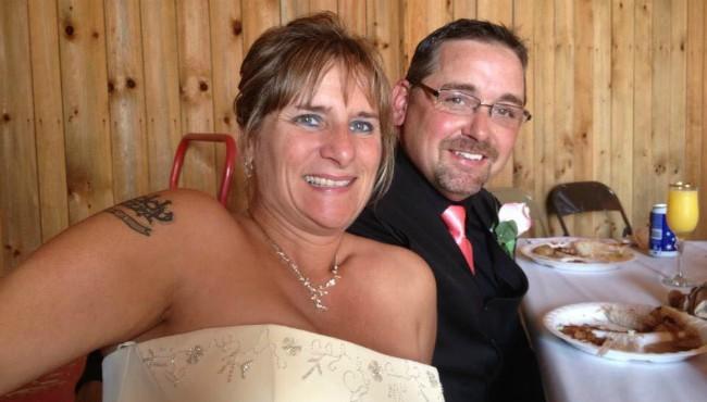 Lisa and David Somers_457651