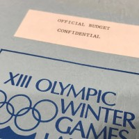 olympic-game-budget-book_468617