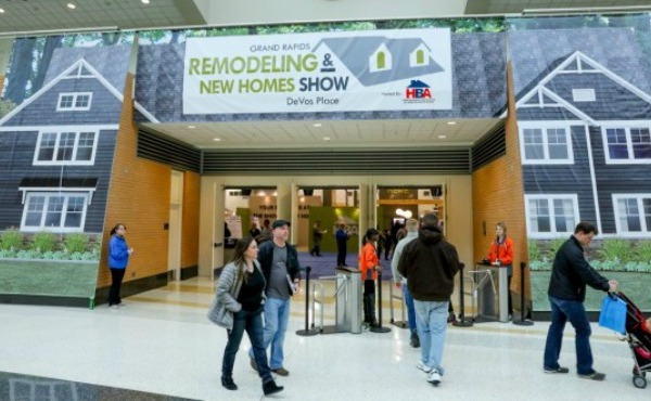 remodeling-show-featured_51535