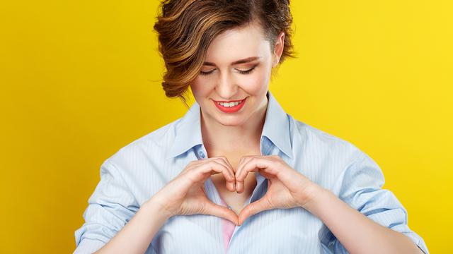 self-love-valentine_1516650975512_335905_ver1-0_32427756_ver1-0_640_360_465207