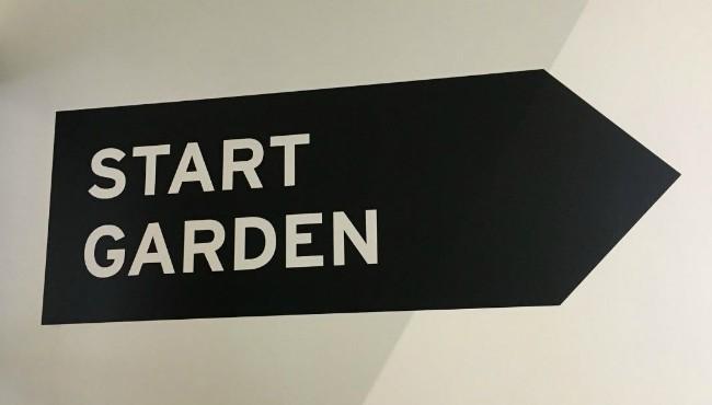 Start Garden_459425