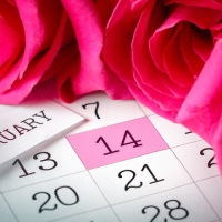 valentines-day_1516743115605_335680_ver1-0_32529009_ver1-0_640_360_465904