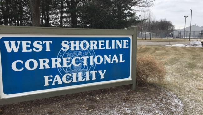 west shoreline correctional facility 012918_468662