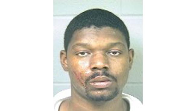 Man Accused Of Murdering Longtime Girlfriend
