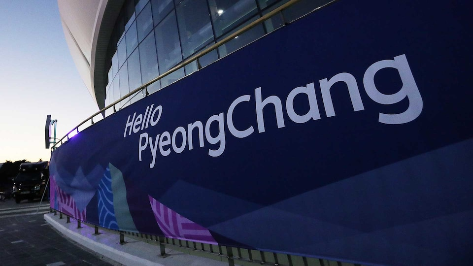 1920x1080_hellopyeongchangsign_gettyimages-632082010_474390