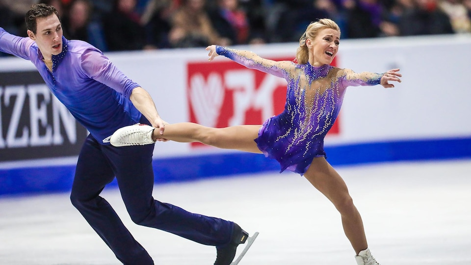 2017-skate-canada-savchenko-massot-usatsi_10376526-1024_475808