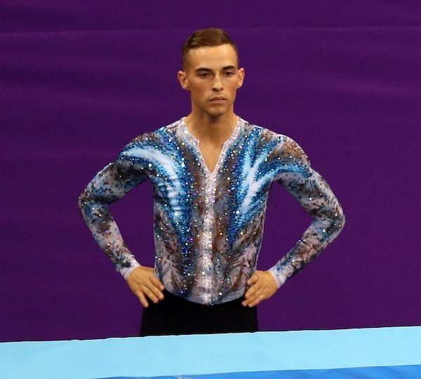 adam-rippon-team-fs-gettyimages-917109864-10241_477872