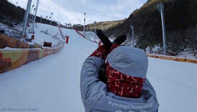 winter olympics downhill ski 021018_477396
