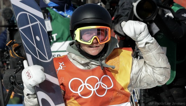 red gerard winter olympics 021018_477415