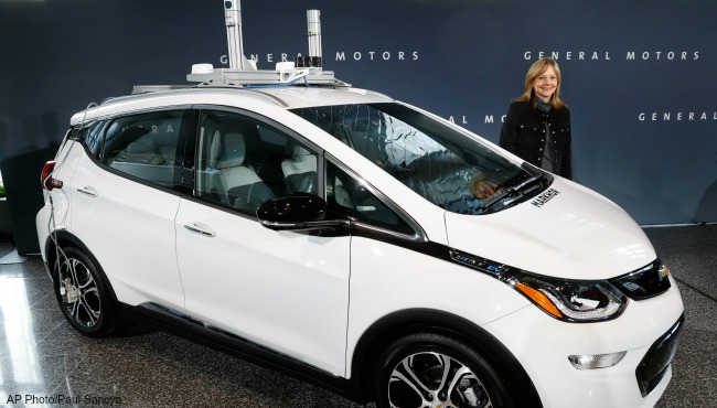 autonomous-chevrolet-bolt-electric-car-011017_273916