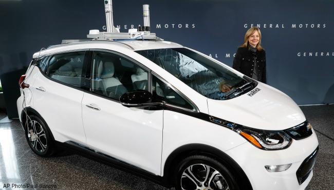 autonomous-chevrolet-bolt-electric-car-011017_273916