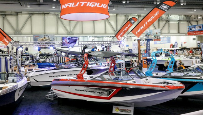 boat show_481829