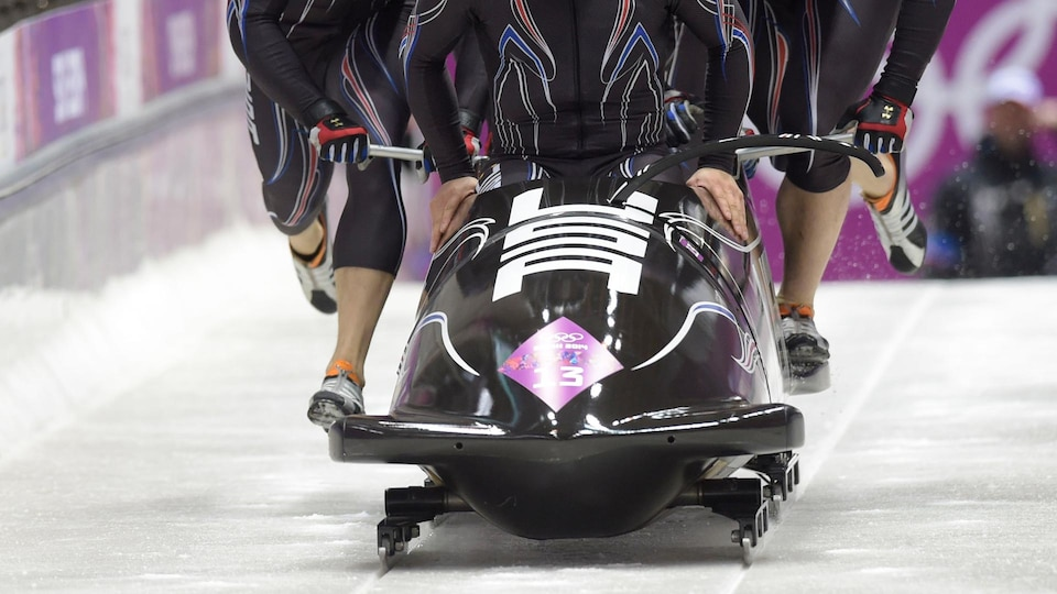 bobsled_1920x1080_474389