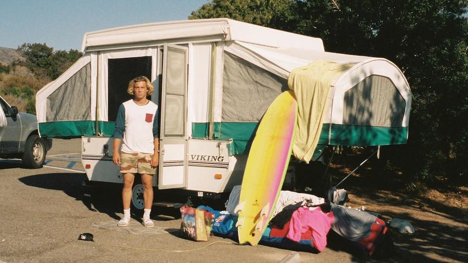 casey-andringa-camper_1920_474400