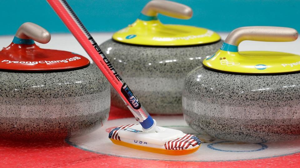 curling_477692