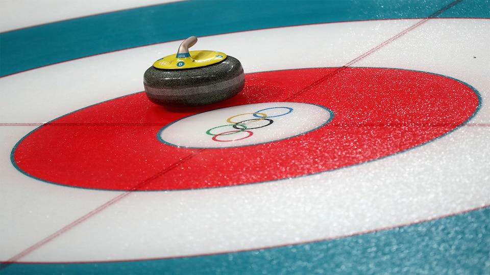 curling_edited_474367