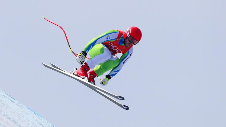 downhill_ski_477448