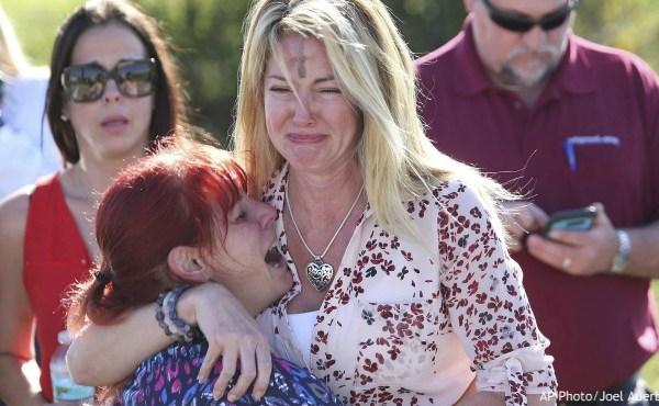 Florida high school shooting AP 3 021418_479855