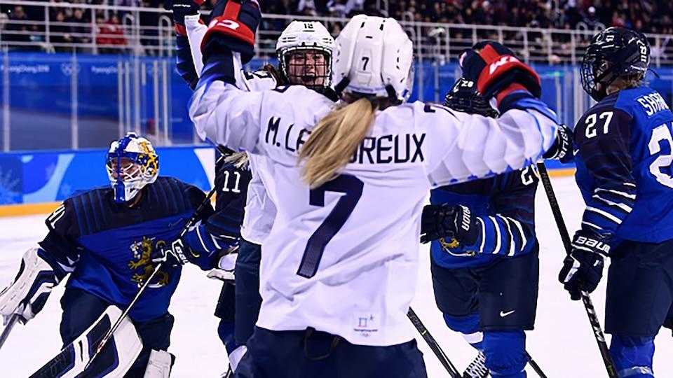 getty-us-finland-womens-hockey_481558