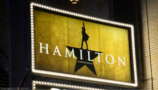 Hamilton musical_483773