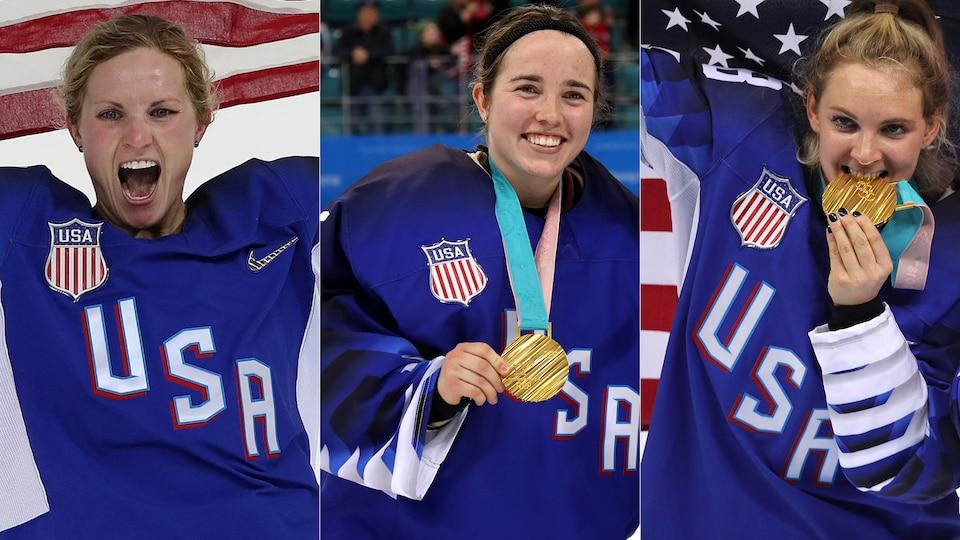 hockeys_three_stars_from_day_13_484541