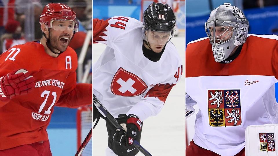 hockeys_three_stars_olympic_day_8_481670
