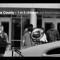 ionia county 1 in 5 children food insecure_63748