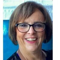 Kathy pillar awards featured_63891