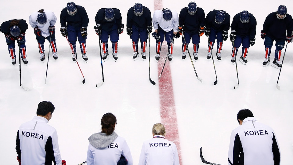 korea-hockey-ap18036195041988-1024_474398