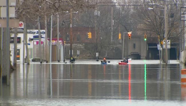 kzoo flooding pic_486207