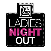 ladies night out_484726