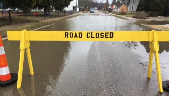 lowell flooding_485540
