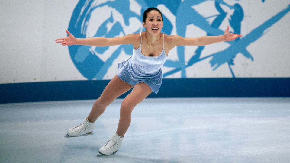 michelle-kwan-98-gettyimages-576826332-1024_475904