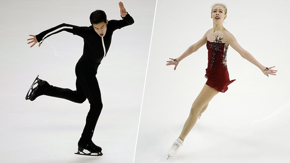 nathan-chen-bradie-tennell-usats_474407