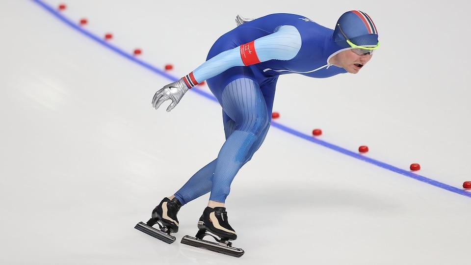 norway-skater_477553