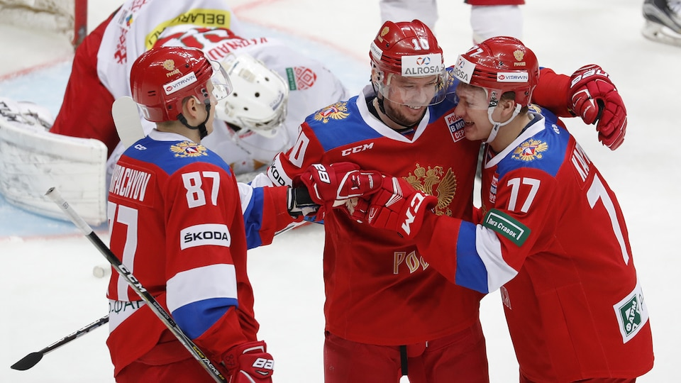 olympic_athletes_from_russia_mens_hockey_477543