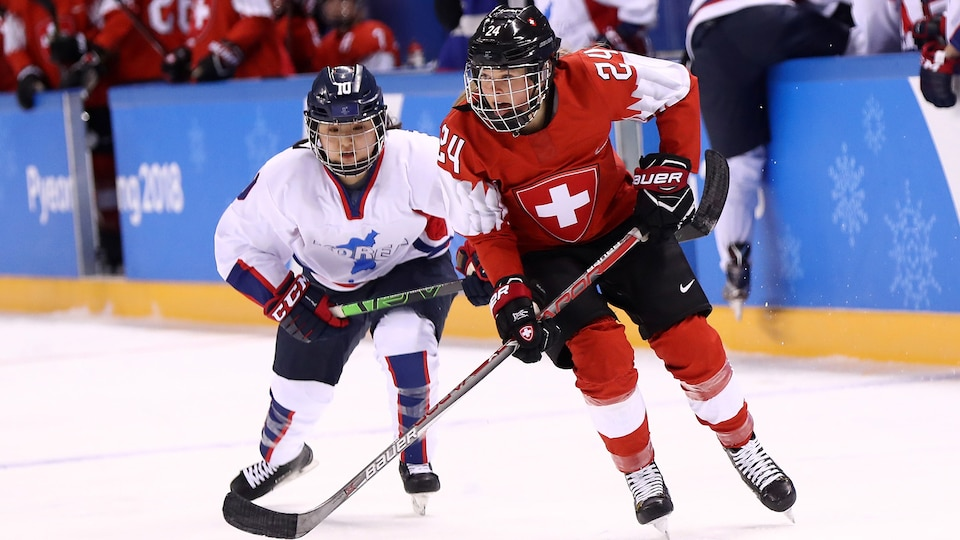 olympic_hockey_look_ahead_day_3_477590