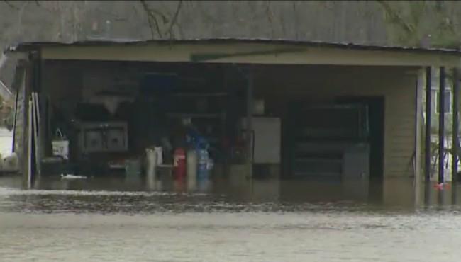 plainfield twp flooding 022318_485692