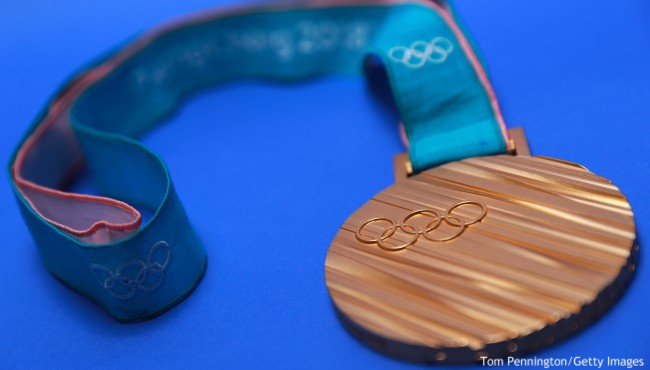 pyeongchang gold medal getty images 020818_475971