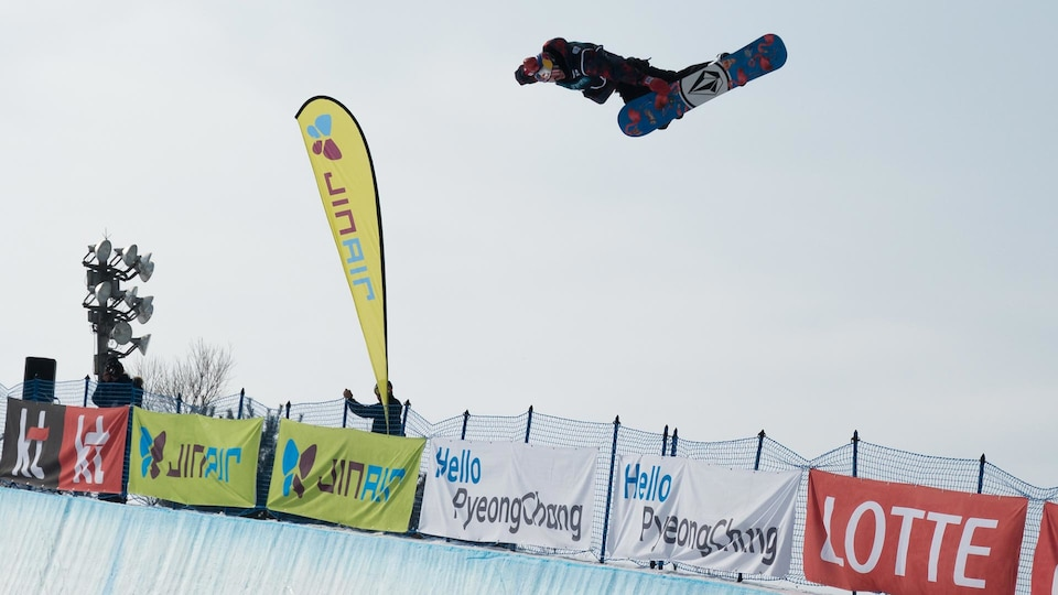 scotty_james_fis-snowboard-world-cup-bokwang-phoenix-park-korea-hp-33_1920_474409