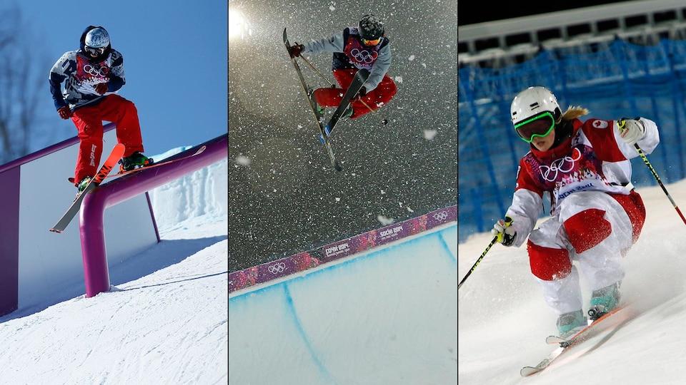 slopestyle_halfpipe_moguls_skiing_1920_474371