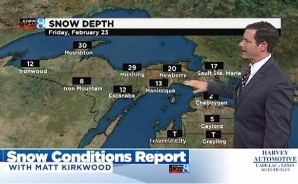 Snow conditions 022318_485463