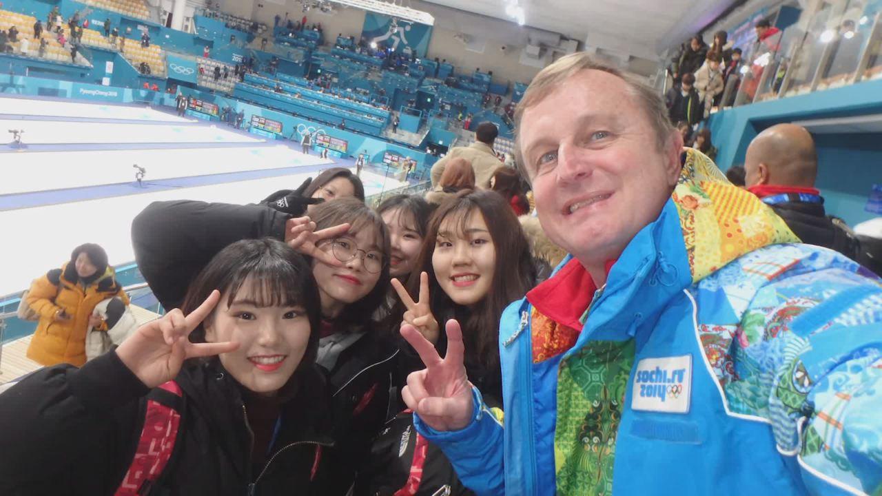 Olympic super fan_477606
